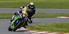 Number 368 Yamaha YZF-R6 ridden by Hemraj Singh (albionphoto) Tags: kawasaki gixxer suzuki triumph ducati yamaha superbike racing motorcycle ktm motorsport sportbike sidecar millville nj usa 368