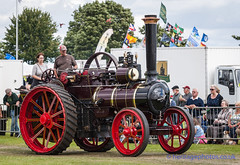 IMGL5182_Lincolnshire Steam & Vintage Rally 2016 (GRAHAM CHRIMES) Tags: lincolnshiresteamvintagerally2016 lincolnshiresteamrally2016 lincolnshiresteam lincolnshiresteamrally lincolnrally lincolnshire lincoln steam steamrally steamfair showground steamengine show steamenginerally traction transport tractionengine tractionenginerally heritage historic photography photos preservation photo vintage vehicle vehicles vintagevehiclerally vintageshow classic wwwheritagephotoscouk lincolnsteam arena mainring parade