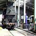 SSN Rotterdam 3D