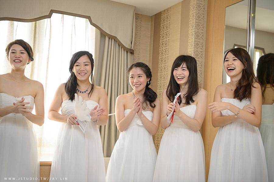 婚攝 翰品酒店 婚禮紀錄 婚禮攝影 推薦婚攝  JSTUDIO_0078
