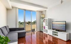 803A/16-24 Parramatta Road, Strathfield NSW
