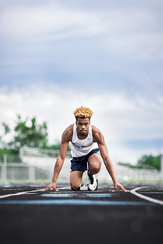 CCHS Track and Field-7