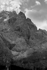 Europe2016-561.jpg (slackbits) Tags: bavaria germany zugspitze
