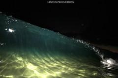 IMG_3733 copy (Aaron Lynton) Tags: big beach lyntonproductions shorebreak wave barrel 580exii flash canon 7d hawaii paradise waves surf surfing spl sigma maui makena