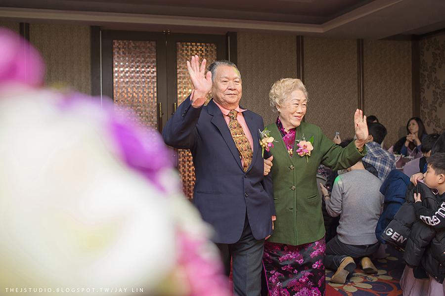 富基采儷 婚攝JSTUDIO_0118