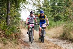 Plettenberg - Biker-Marathon 74 / 93 km (MR@tter) Tags: deutschland mrkischerkreis nrw pweg2016 plettenberg sauerland nordrheinwestfalen de pweg sigma1770 biker mtb