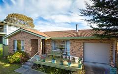 11 Elanora Street, Dalmeny NSW