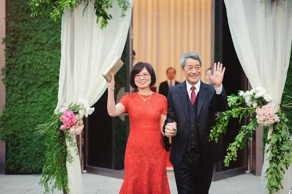 台北婚攝, 守恆婚攝, 婚禮攝影, 婚攝, 婚攝推薦, 萬豪, 萬豪酒店, 萬豪酒店婚宴, 萬豪酒店婚攝, 萬豪婚攝-80