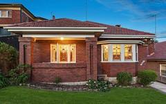 65 Villiers Street, Rockdale NSW