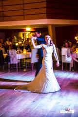 Hochzeitsphotos-Jana-Philip-137 (hochzeitsphotos-eu) Tags: fotograf hochzeitsfoto hochzeitsfotograf hochzeitsfotografie hochzeitsfotos hochzeitsphotos wedding weddingphotography
