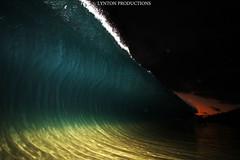 IMG_3714 copy (Aaron Lynton) Tags: big beach lyntonproductions shorebreak wave barrel 580exii flash canon 7d hawaii paradise waves surf surfing spl sigma maui makena