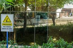 Symbol & Selfie (FernandoRueda) Tags: fotomaratonbucaramanga simbolos symbols 7dwf