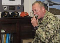 160910-N-KR961-026 (U.S. Pacific Fleet) Tags: boxarg13meu16 ussboxerlhd4 amphibiousreadygroup 13thmarineexpeditionaryunit 13thmeu usmarines usnavy cpr1 pacificocean