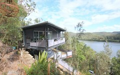 5614 Wisemans Ferry, Gunderman NSW