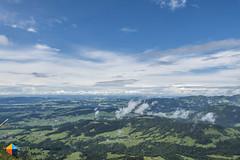 Allgu (HendrikMorkel) Tags: austria family sonyrx100iv vorarlberg sterreich bregenzerwald mountains alps alpen berge panoramawegbezau panoramawegbaumgartenbezau