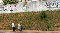 _DSC6028 (Mario C Bucci) Tags: saida fotografia pacheco paulo tellis mario bucci hugo shiraga fabio sideny roland grafites volu ii