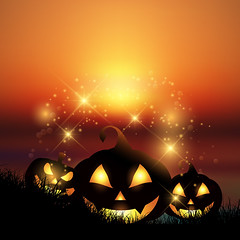 Fact About Halloween (AllHalloweener) Tags: halloween vector sky spooky pumpkin jackolantern bokeh grass landscape fall background scary evil horror holiday haunted silhouette eps10 happyhalloween sunset halloween2016 halloweenfun halloweeniscoming diyprojects halloweendecorations halloweenfacts halloweenholiday darkness fear candies party halloweenparty sayingsabouthalloween halloween31oct halloweencelebrations halloweenisfun halloweenvisits travel places recipes halloweenpranks halloweencostumes halloweenmakeup halloweenstories halloweenartists halloweenalbums halloweendiy halloweenexteriordecoration