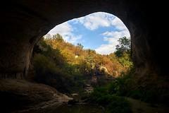 (Jivko Donkov) Tags: sony a7 sonya7 sigma 24mm f28 autumn vratsa bulgaria