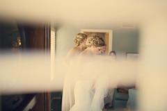 Barrett_Asia_048 (Ryan Polei | www.ryanpolei.com) Tags: california wedding barn canon vintage photography diy solvang centralcoast ryanpolei instagram barrettandasia