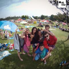 Camp 0