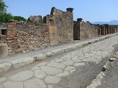 7914221756 c6ca4781fe m Rome Pompeii and more of Italy in 2012