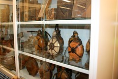 2012_jBelvros_215 (emzepe) Tags: water leather museum 1 downtown hungary drink muse utca ungarn projekt reconstruction 2012 hongrie andrs szeptember j kovcs jnos mzeum belvros hdmezvsrhely sznt megjuls kulacs megjul renovls elseje edny jjpts rapcsk tornyai megjult agra renovlt megszplt csikbr csikbrs lbr