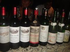7916960426 0c011839f6 m Bordeaux 2012