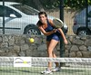 "paloma padel 4 baja 1 jornada liga femenina padelazo • <a style=""font-size:0.8em;"" href=""http://www.flickr.com/photos/68728055@N04/7935851284/"" target=""_blank"">View on Flickr</a>"