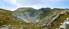La dolina del Profondo (supersky77) Tags: alps alpes piemonte alpen karst alpi piedmont dolina profondo doline tanaro cuneese alpiliguri carsismo ormea viozene valletanaro dolinadelprofondo karsticfeature