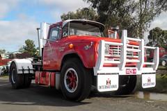 Inter (atkinson3800) Tags: truck prime c australian line international 1800 aussie mover truckin 2012 ih inter gilly cline scoresby c1800