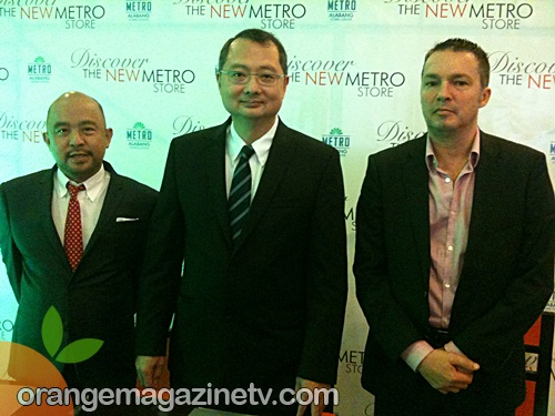 MetroATC_08