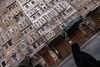 Yemeni-style palaces with ornate windows, sana'a, yemen (anthony pappone photography) Tags: world pictures travel windows people architecture digital canon lens photography photo republic foto image picture culture palace best unesco arab arabia yemen fotografia sanaa ramadan reportage photograher sejima suk finestre arabo yemeni phototravel yaman arabie arabiafelix arabieheureuse اليمن arabianpeninsula يمني صنعاء 也門 йемен جنبية 공화국 υεμένη alyaman yemenpicture yemenpictures ornatewindows eos5dmarkii 아랍 यमन carvedwindows 예멘 mediorient
