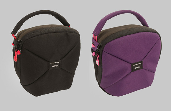 Other colors for Crumpler Pleasure M camera bag