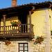Pueblos Asturias: fotos de Ceceda, Nava