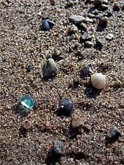 Havsglas Sverige 004 (Havsglas Sverige) Tags: sverige seaglass strandglas havsglas