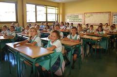 colegio-orvalle-12-13 (193)