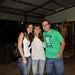 Fer, Michelle e Xande