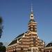 Igreja de Leiden