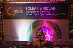 GOLEAR É INOVAR (SEBRAE-SP) Tags: workshop bruno copa caetano gol sebrae inovação sebraesp diretorsuperintendentesebraesp