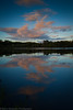 Loughgall Lake Reflections (bazmcq) Tags: park county city uk ireland sunset cloud lake reflection acdc clouds forest canon reflections eos lough cloudy unitedkingdom britain united country kingdom council northernireland british waterway ulster armagh citycouncil 500d loughgall countyarmagh districtcouncil armaghcouncil northernirelandphotography barrymcqueen armaghcityanddistrictcouncil yahoo:yourpictures=waterv2