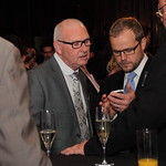 Tech_awards_2012_small_065