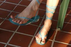 belecita 03 (mohawkvagina) Tags: sexy feet bellecita veiny sexyfeet veinyfeet veinyfemalefeet sexyveinyfeet sexyveiny veinyfemale bellecitafeet