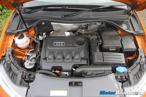 2012-Audi-Q3-18