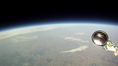 vlcsnap-2012-09-19-21h54m02s197 (Fantinatti) Tags: high altitude balloon helium ccb helio balao estratosfera
