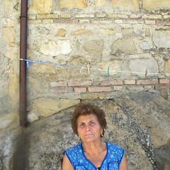 Monteverde (esercizi di paesologia) Tags: poesia aquilonia etnologia irpinia carbonaria arminio francoarminio paesologia enzotenore arpiniadoriente