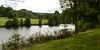 Winkworth Arboretum - The Lake (Peter J Dean) Tags: trip trees lake holiday water landscape break nt arboretum surrey southeast nationaltrust winkworth canonef1635mmf28liiusm canoneos7d