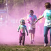 Color Me Rad 5K Run Albany - Altamont, NY - 2012, Sep - 15.jpg by sebastien.barre