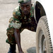 Burundi ADAPT Training
