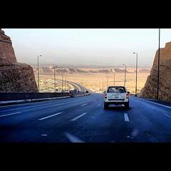 درب السلامه (BinD5ayel) Tags: canon square 70300mm بر الرياض ربيع صحراء رمل 60d طعوس كانون الوشم روضة ثرمداء iphoneography tharmada القديه