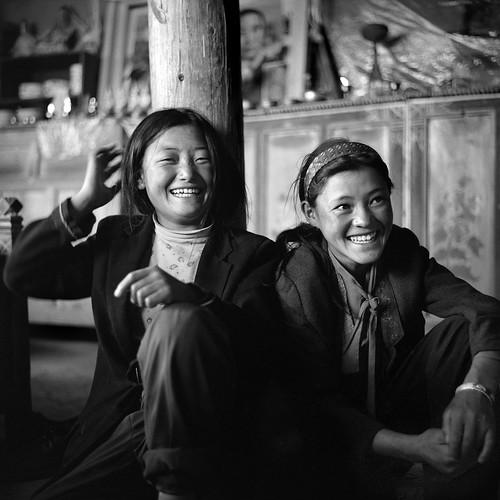 tibet1999_43